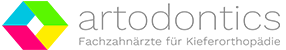 artodontics-ffm Logo